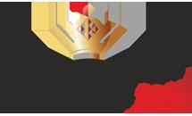 Чемпионат мира ФИДЕ по быстрым шахматам и блицу среди женщин