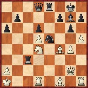 A Muzychuk v Lagno r3